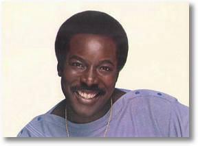 Wilson Pickett, The Hollies, Strawberry Alarm Clock and the Nickel Revolution (5/6)