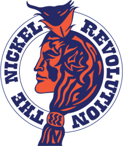 NickelRevolution_logo
