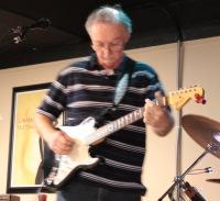 Keith Leur